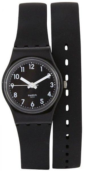 LB170D - zegarek damski - duże 3