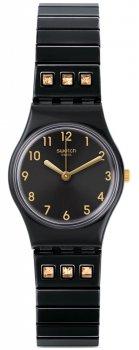 zegarek Posh N'Flex L  Swatch LB181A