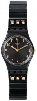 zegarek Posh N'Flex  Swatch LB181B