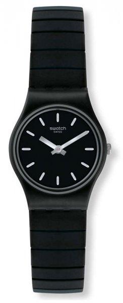 Zegarek Swatch LB183A - duże 1