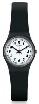 zegarek damski Swatch LB184