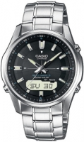 zegarek Lineage Casio LCW-M100DSE-1AER