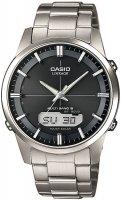 zegarek Lineage Casio LCW-M170TD-1AER
