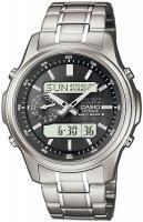 zegarek Casio LCW-M300D-1A