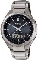 zegarek Lineage Casio LCW-M500TD-1AER