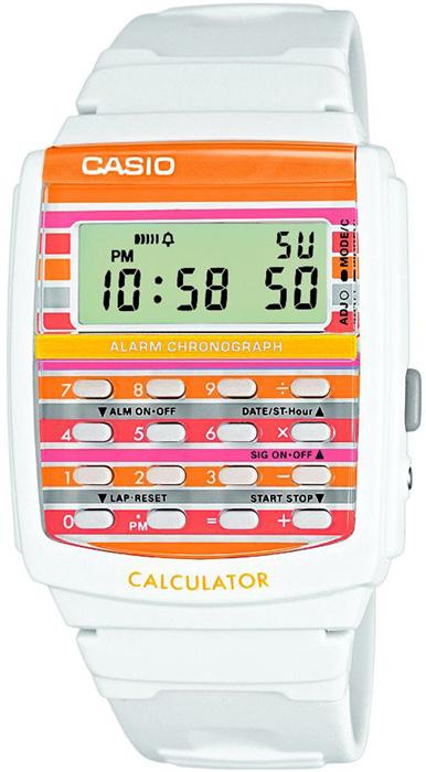 LDF-40-7AER - zegarek damski - duże 3