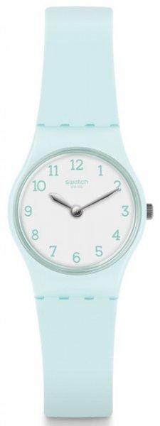 Zegarek Swatch  LG129 - duże 1