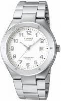 zegarek  Casio LIN-164-7AVEF