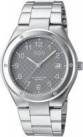 zegarek  Casio LIN-164-8AVEF