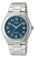 Zegarek męski Casio lineage LIN-164 - duże 1