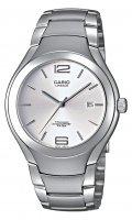 zegarek  Casio LIN-169-7AV