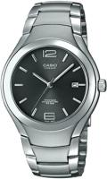 zegarek  Casio LIN-169-8AV