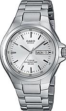 Zegarek Casio LIN-171-7A - duże 1