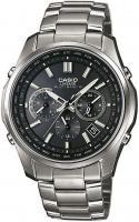 zegarek męski Casio LIW-M610TDS-1A