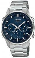 zegarek Lineage Casio LIW-M700D-2AER