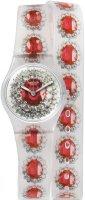 Zegarek damski Swatch originals lady LK342 - duże 1