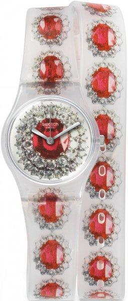 Zegarek Swatch LK342 - duże 1