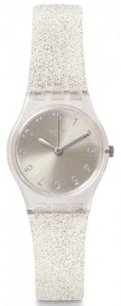 Zegarek Swatch LK343E - duże 1