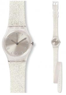 zegarek damski Swatch LK343