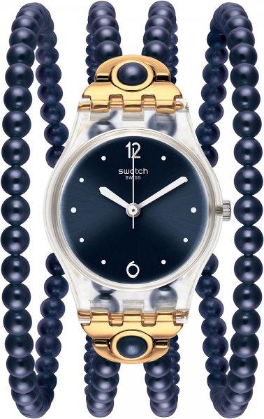 Swatch LK352 Originals Lady NIGHT PROHIBITION