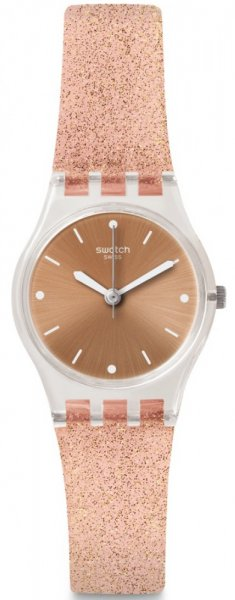 Zegarek damski Swatch originals lady LK354D - duże 1