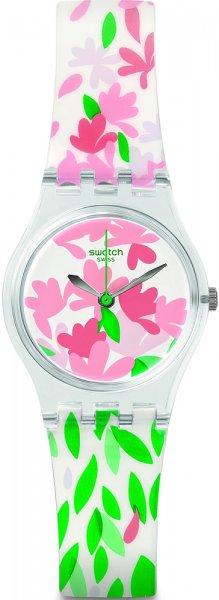 Zegarek Swatch LK355 - duże 1