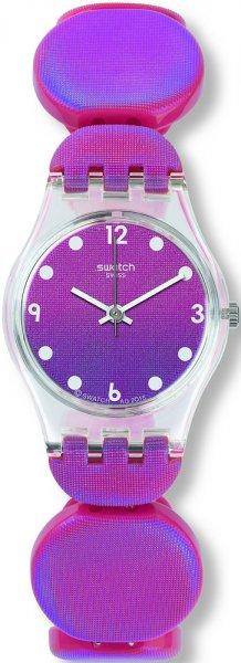 Zegarek Swatch LK357B - duże 1