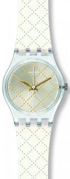 zegarek damski Swatch LK365