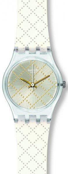 Swatch LK365 Originals Materassino