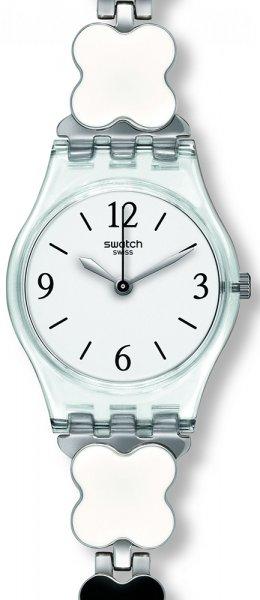 Zegarek Swatch LK367G - duże 1