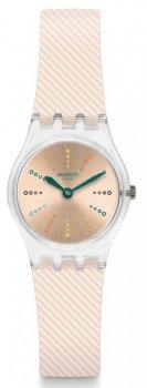 zegarek damski Swatch LK372