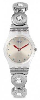 zegarek Swatch LK375G