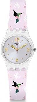 zegarek damski Swatch LK376