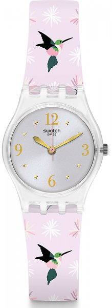 Swatch LK376 Originals Envole Moi