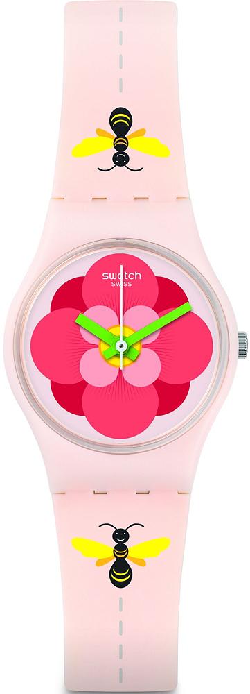 Zegarek Swatch LM140 - duże 1