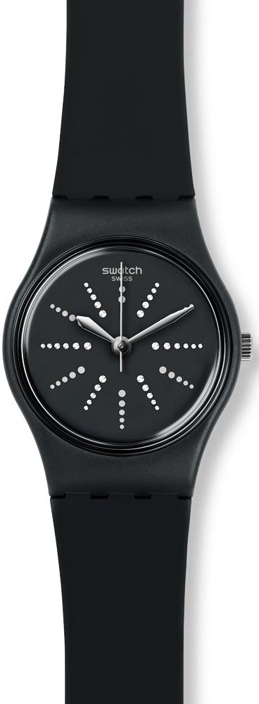 LM141 - zegarek damski - duże 3