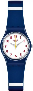 zegarek damski Swatch LN149