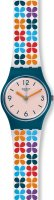 zegarek PASEO DE GRACIA Swatch LN151