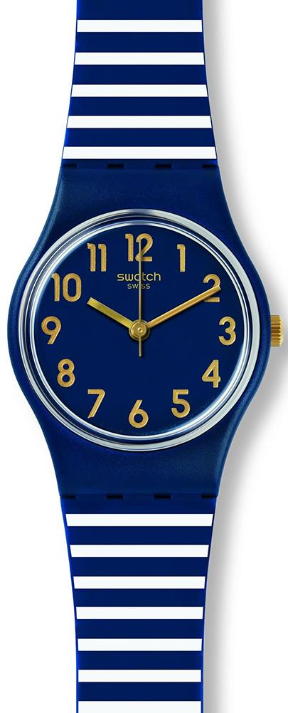 Swatch LN153 Originals Ora DAria