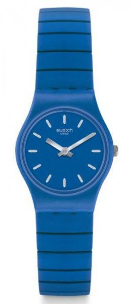 Swatch LN155B Originals Flexiblu