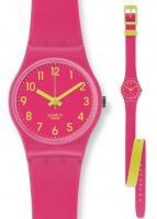 zegarek Biko Roose Swatch LP131