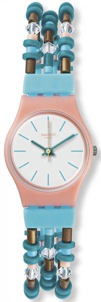 Zegarek Swatch LP142A - duże 1