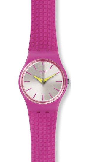 LP143 - zegarek dla dziecka - duże 3