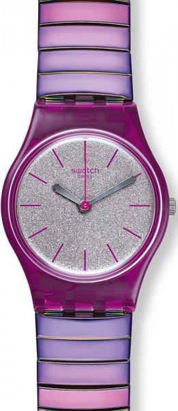 Zegarek Swatch LP144A - duże 1