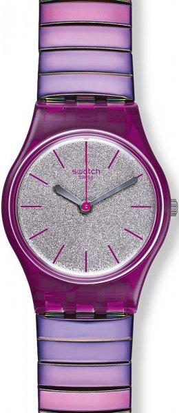 LP144B - zegarek dla dziecka - duże 3