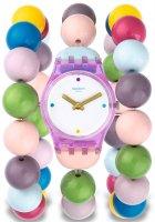zegarek Party Beads Swatch LP148A