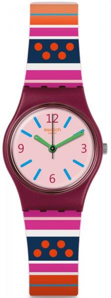 LP152 - zegarek dla dziecka - duże 3