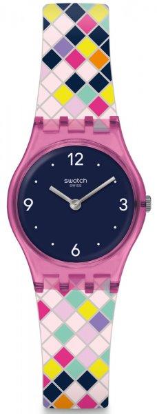 LP153 - zegarek dla dziecka - duże 3