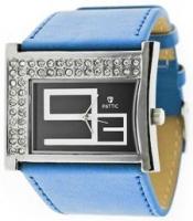 zegarek Pattic LPW12-BL