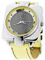zegarek Pattic LPW25-Y